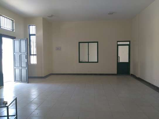 11100 ft² warehouse for rent in Mombasa Road image 15