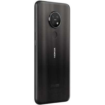 Nokia 7.2 image 4