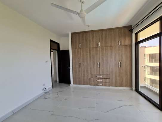 3 bedroom apartment for rent in Nyali Area image 17