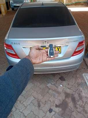 Auto-Speed Keys image 4