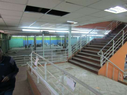 Imara Daima - Commercial Property, Shop image 3