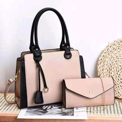 2 in 1 classy bag image 4