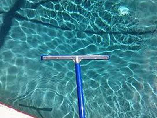 Swimming Pool Pump Repairs And Swimming Pool Maintenance image 7
