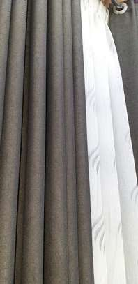 Latest curtains for your beautiful home image 3