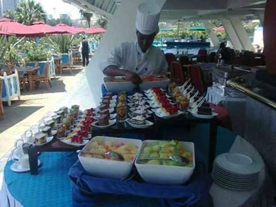 Annlicia food and catering image 1