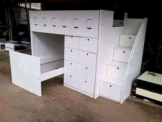 Bunk beds image 2