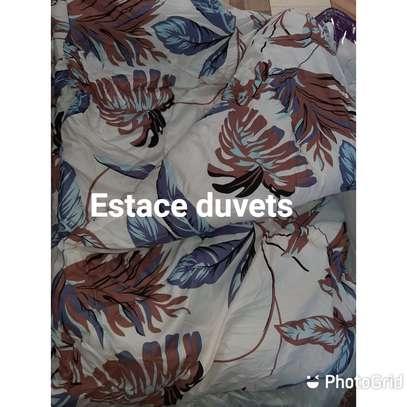 Estace Duvets image 2