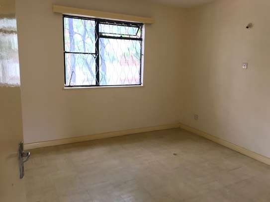 2 bedroom apartment for rent in Riara Road image 11