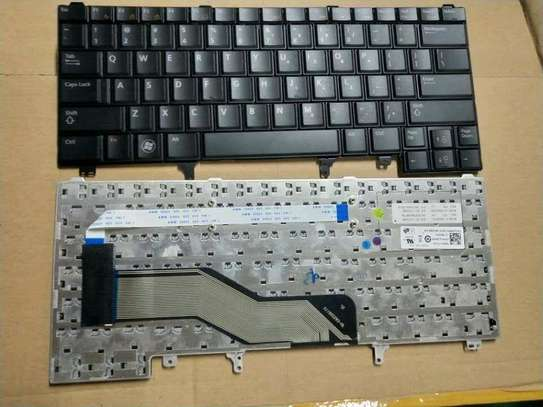 Brand New Laptop Keyboards available image 1