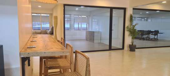 office for rent in Waiyaki Way image 11