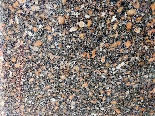 granite countertops;; image 8