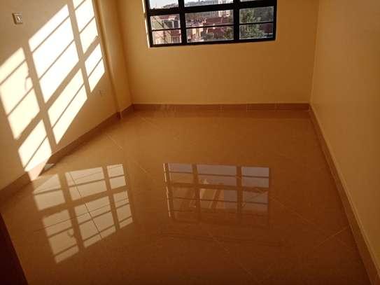 NEWLY BUILT 2 BEDROOM IN KIAMBU ROAD image 6
