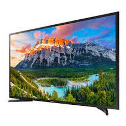 Samsung 32 inch digital N5000 led tv image 1
