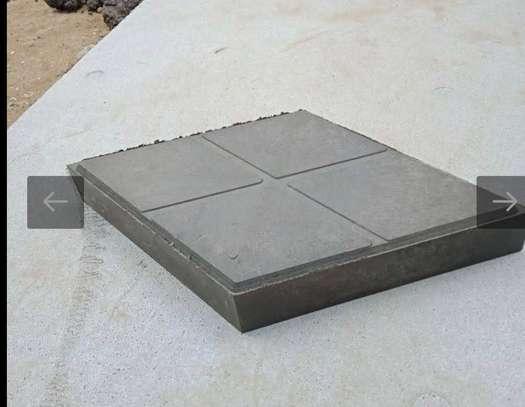 Paving Blocks image 4