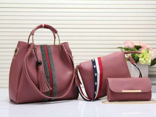 Latest handbags image 2