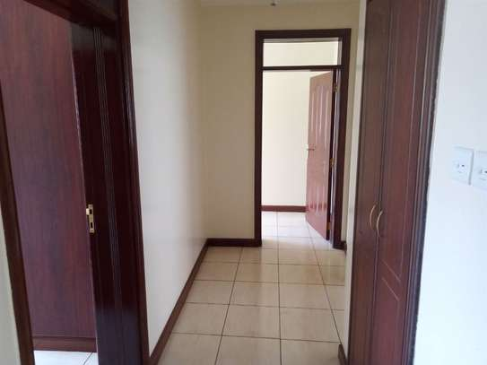 Westlands Area - Flat & Apartment image 13
