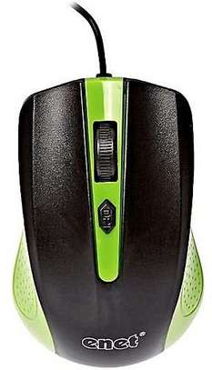 Enet USB Mouse image 2
