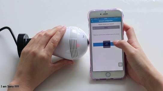 cctv bulbs image 1