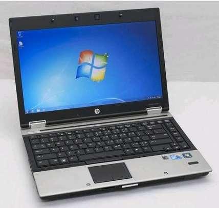 laptop image 5