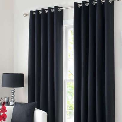 GOOD QUALITY CURTAINS FOR YOUR HOME SPACE image 9
