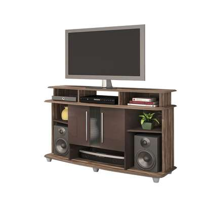 TV Unit Stand For Up To 60' TV - DJ Moveis , Bali image 1