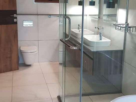 Karura - Flat & Apartment image 34