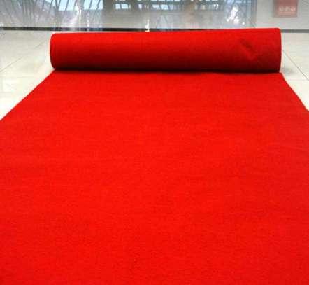 wall to wallcarpet image 5