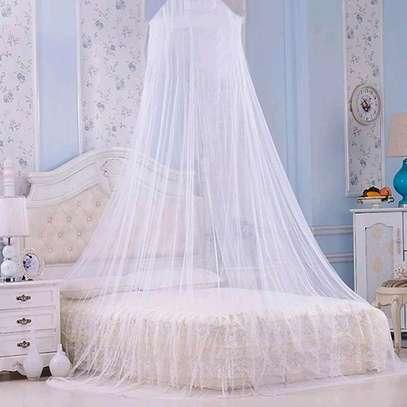 Round Mosquito Nets image 4