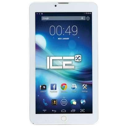 Dual Sim kids Tablet S716 image 1