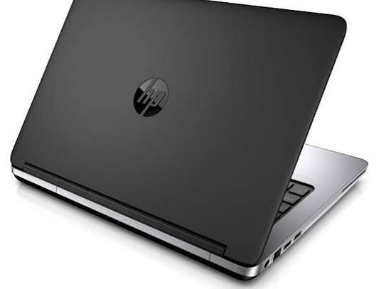 HP 645 ON OFFER PRICE DOWN!!!!