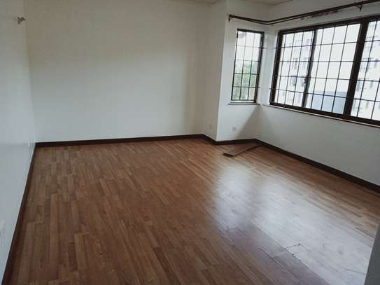 4 bedroom apartment for rent in Brookside image 8