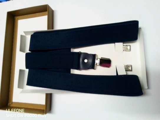 suspenders image 2