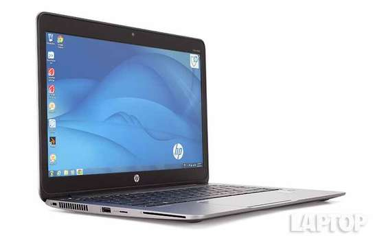 HP 840 G2 Core i5 4GB RAM 500HDD
