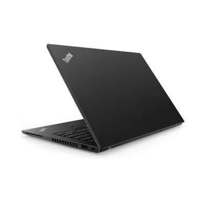"Lenovo X280 - 12.5"" - i7-8550U - 256GB SSD - 8GB RAM - Win 10 Pro image 2"