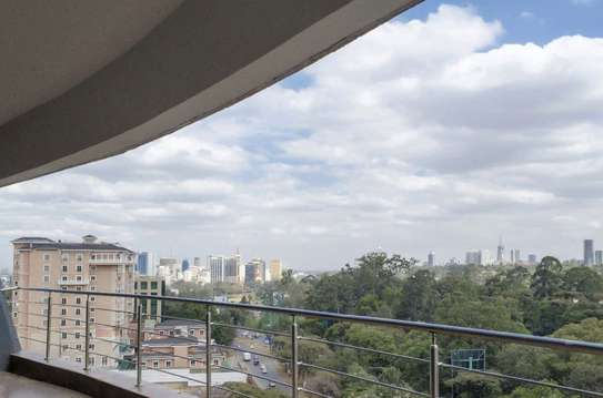 7500 ft² office for rent in Westlands Area image 7