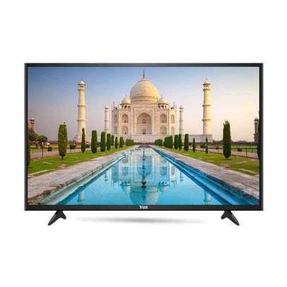 TCL – 24″- HD Digital LED TV image 1
