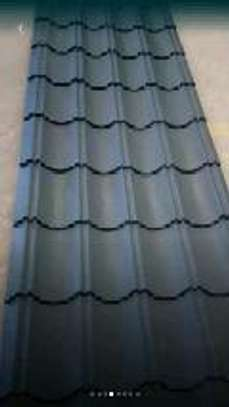 roofing image 3