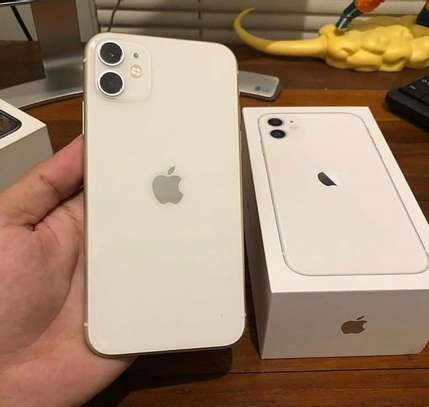 Apple iPhone 11 512gb image 2
