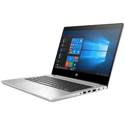 HP ProBook 440 G7 10th Generation Intel Core i7 Processor (Brand New) image 7