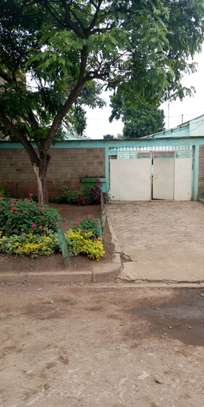 3 bedroom house for sale in Buruburu image 1