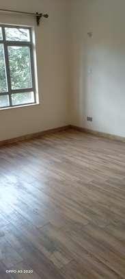 3 bedroom apartment for rent in Kileleshwa image 17