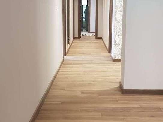 Karura - Flat & Apartment image 8
