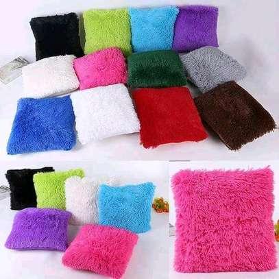 Decorative Throw pillows image 6