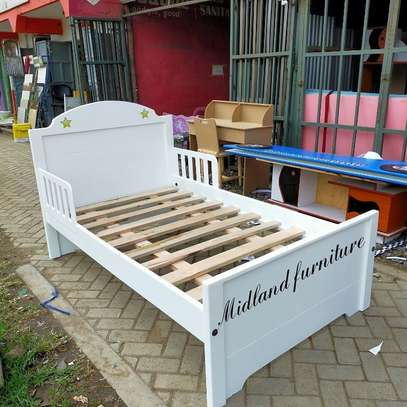 Kids Furniture/Kid's Beds/Baby Beds/Toddler Beds image 6