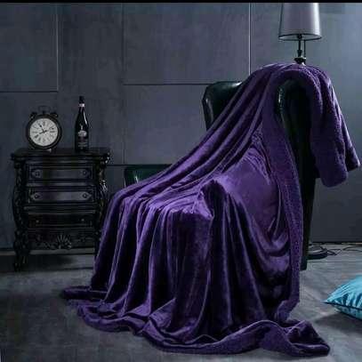 soft fleece blankets image 2