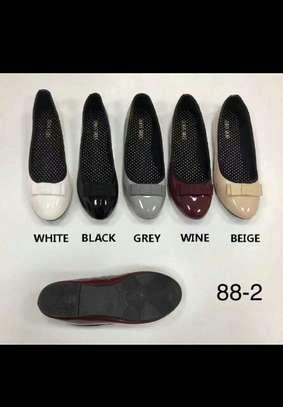 women shoes image 4