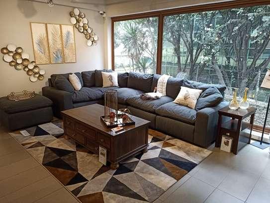 Fairdeal Furniture image 2