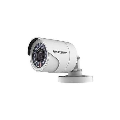 CCTV Cameras & Installation Services. image 2
