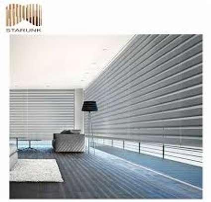 Best Roller & Vertical Office Blinds image 4