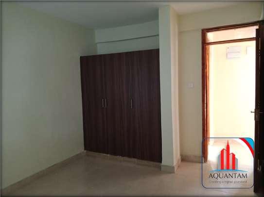 2 bedroom apartment for rent in Ruiru image 7